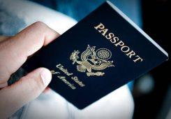 làm hộ chiếu quảng ngãi