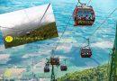 Chương Trình Du lịch Quảng Ngãi – Tây Ninh 3N-3Đ